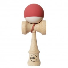 PLAY GRIP 2K CHERRY CREAM (tama rosu/bej)