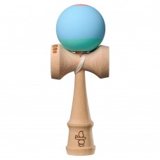 KENDAMA USA V4 PRO MODEL COLIN SANDER - TRI COLOR