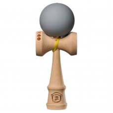 KENDAMA USA V4 PRO MODEL JAKE WIENS -MOON ROCK GREY