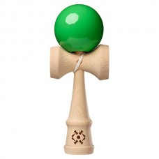 Tribute Kendama Green (verde)