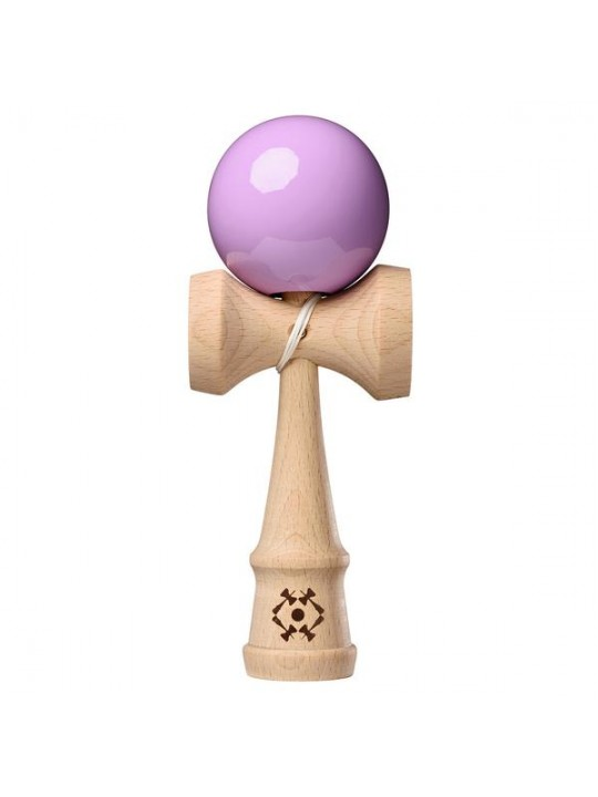 Tribute Kendama Lavender (mov deschis)